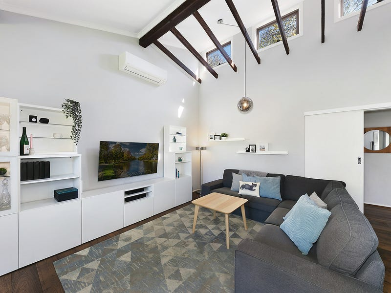 9/10-14 Mildred Avenue, Hornsby, NSW 2077
