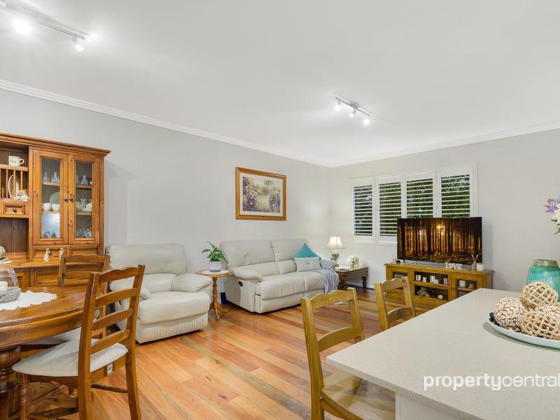 2/29-35 Preston Street, Jamisontown, NSW 2750