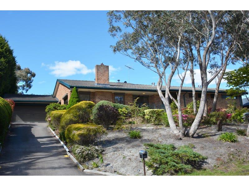 53-55 Cedar Street, Katoomba, NSW 2780