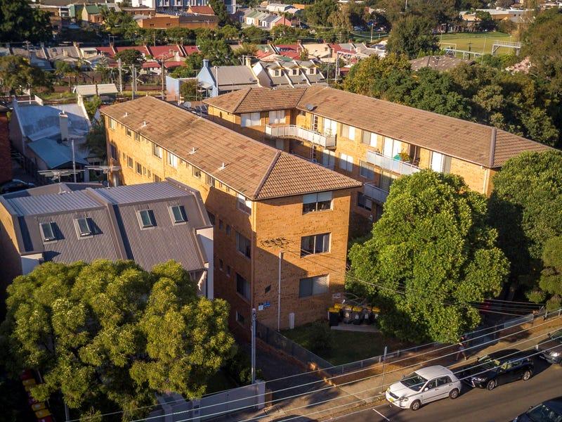48-52 Darley Street, Newtown, NSW 2042