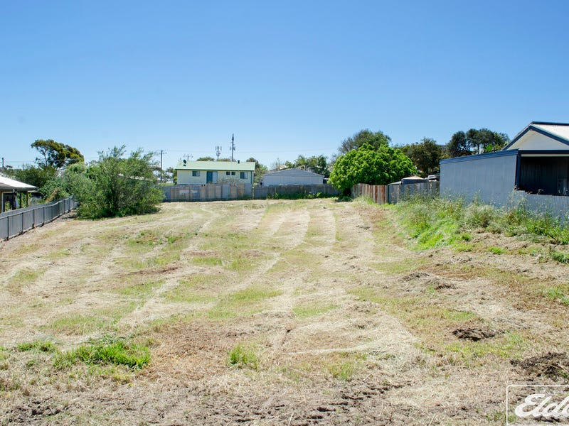 14 Willmett Road, Goolwa Beach, SA 5214