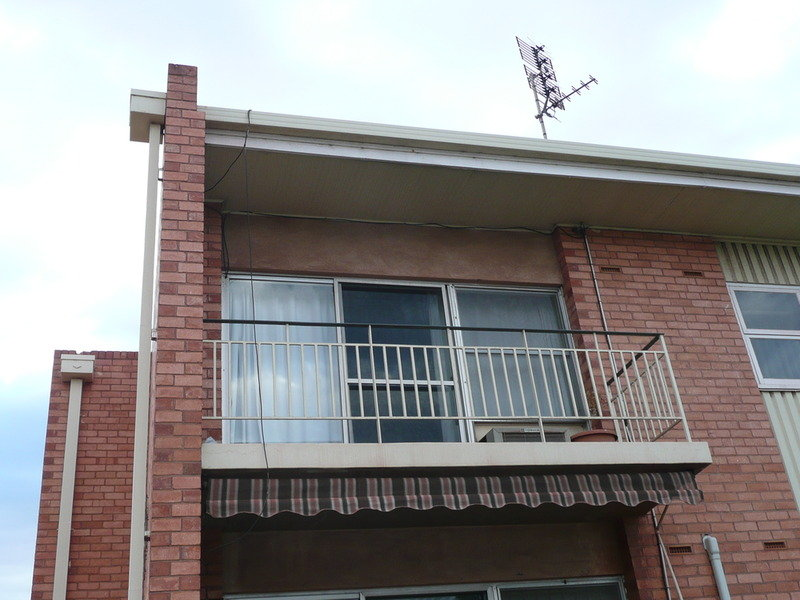 5/59 Essington Lewis Avenue, Whyalla, SA 5600