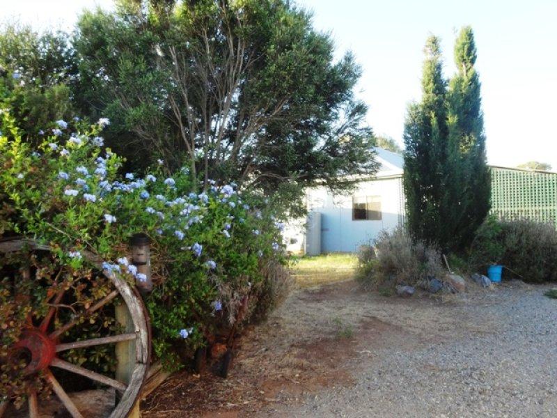 248  Lipson Road, Tumby Bay, SA 5605