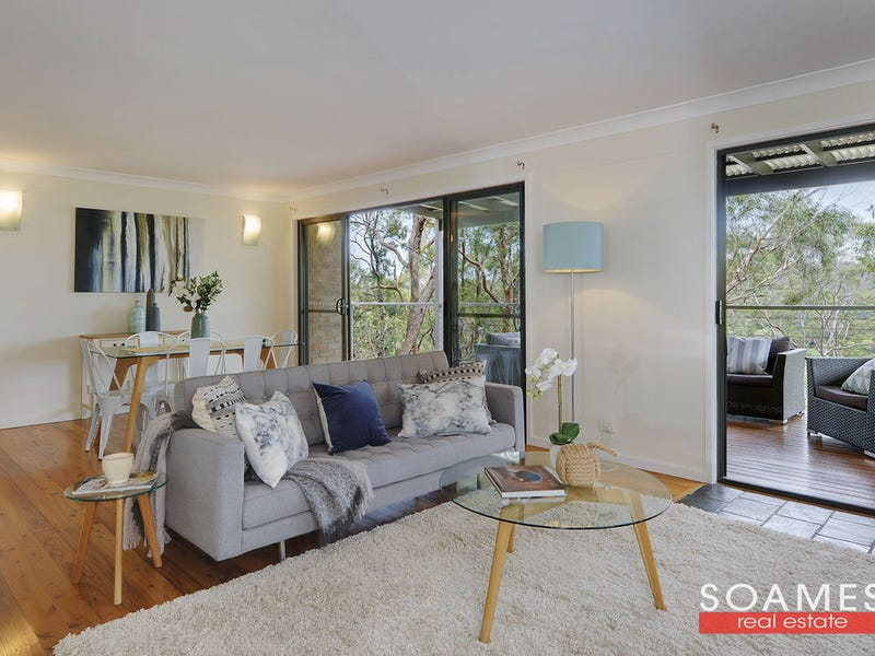 29 Brushwood Place, Hornsby, NSW 2077