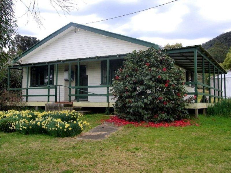 2114 Towamba Road, Towamba, NSW 2550