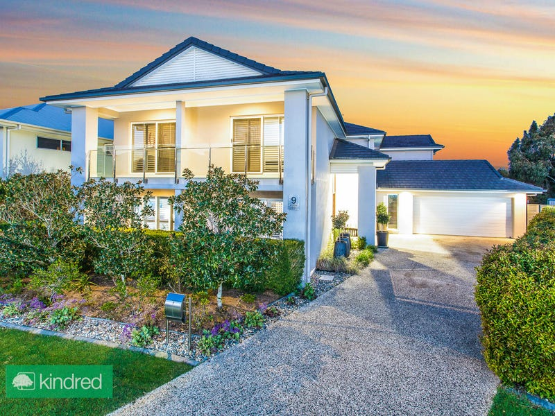 9 Armour Close, North Lakes