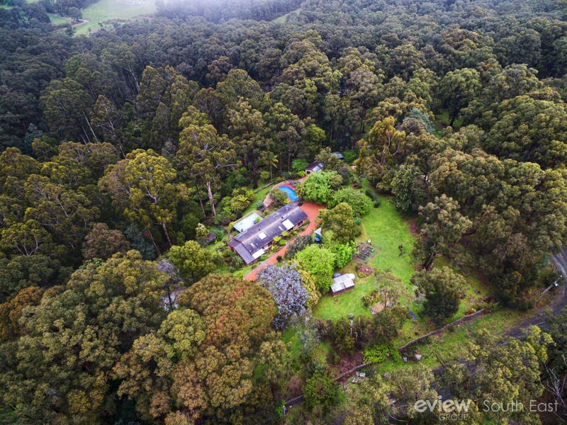 66 Marks Lane, Emerald, Vic 3782