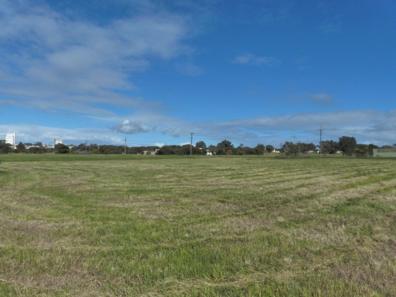 Lot 81 Government Road, Penong, SA 5690