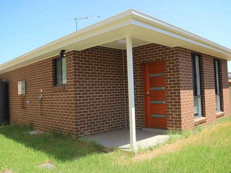 105A HELEN STREET, Sefton, NSW 2162