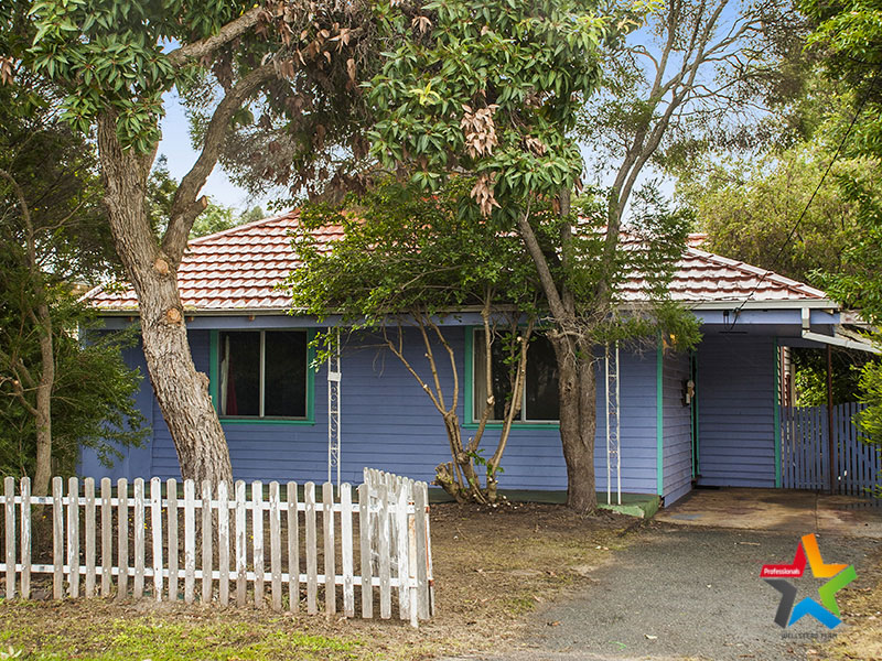 112 First Avenue, Bassendean, WA 6054