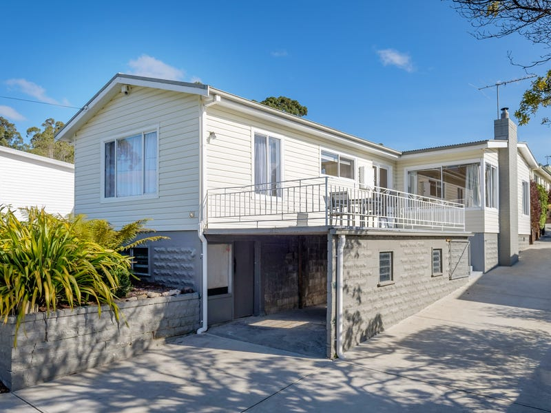 1/70 Auburn Road, Kingston Beach, Tas 7050