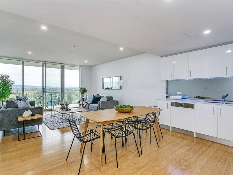 801/112 South  Terrace, Adelaide, SA 5000