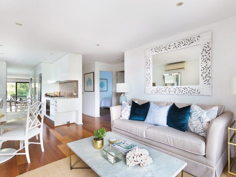 5/6 Stuart Street, Collaroy, NSW 2097