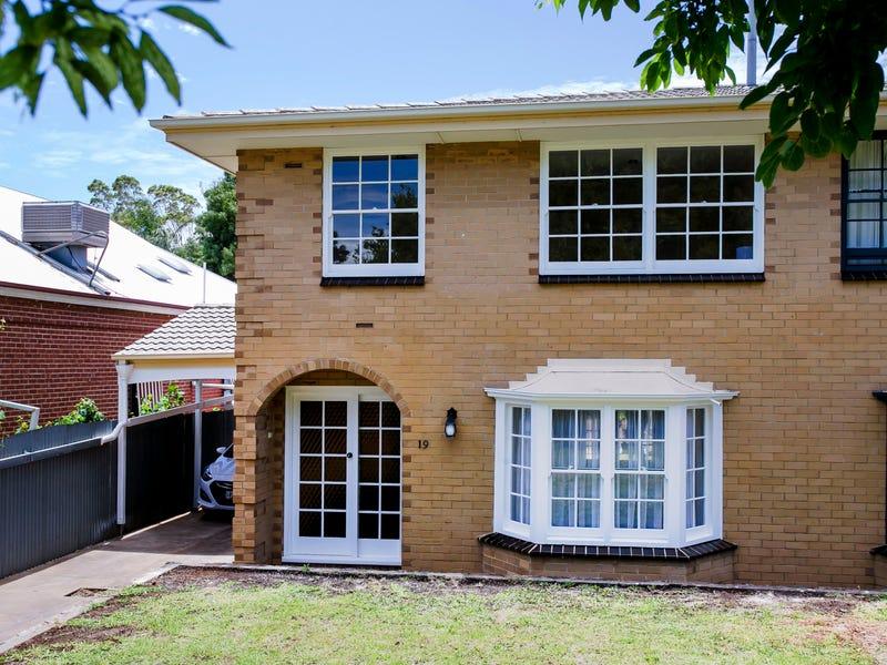 19 Hay Road, Linden Park, SA 5065