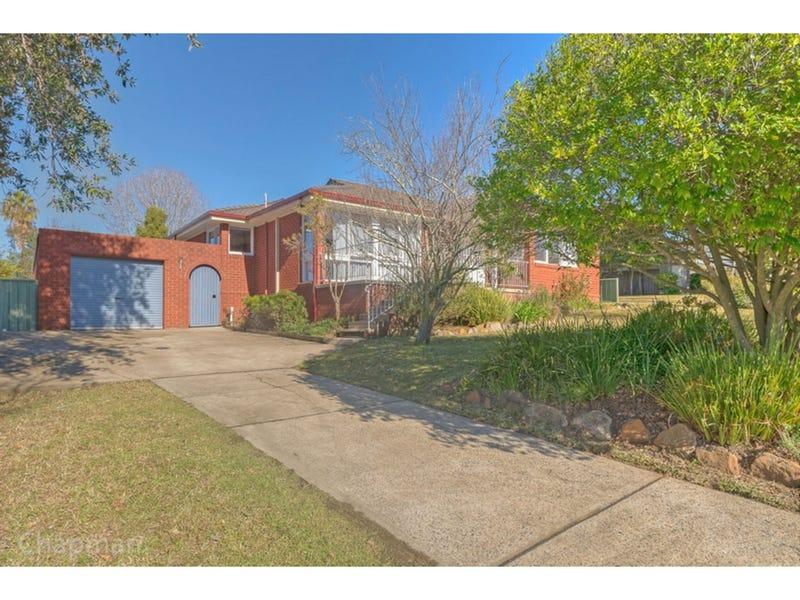 11 Robertswood Avenue, Blaxland, NSW 2774