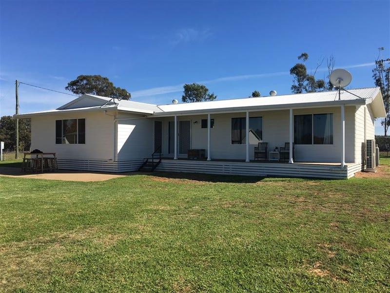 675 Balladoran Railway Road, Gilgandra, NSW 2827