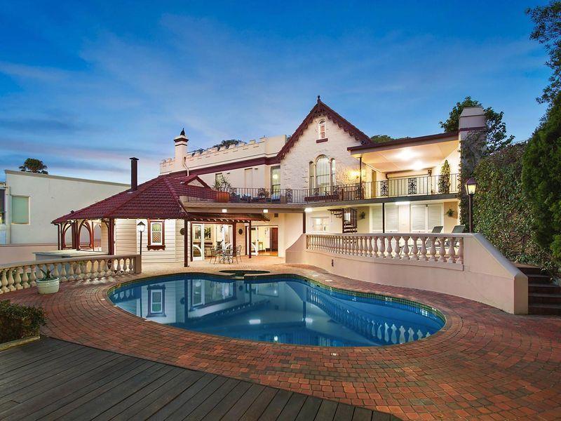 23 Vista Street, Sans Souci, NSW 2219