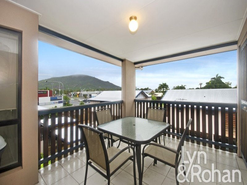 14/53 Kings Road, Pimlico, Qld 4812