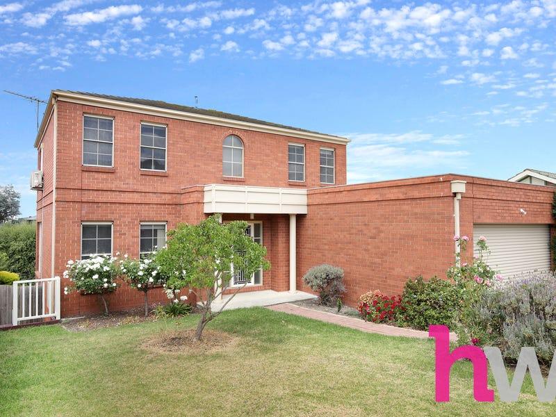 9 Nireeda Court, Wandana Heights, Vic 3216