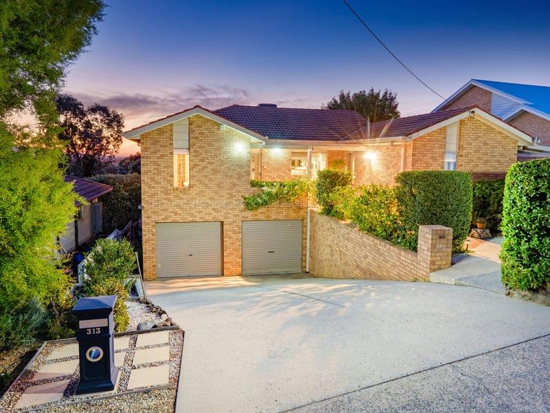 313 East Street, East Albury, NSW 2640