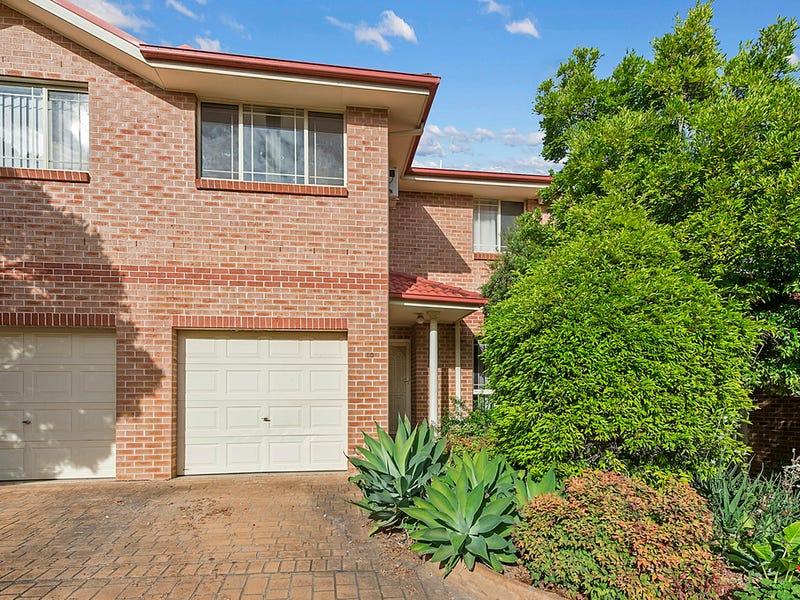 60/17 Huntley Drive, Blacktown, NSW 2148