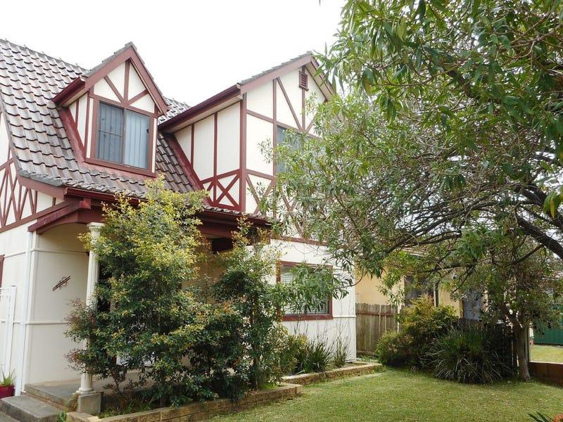 49 Paten Street, Revesby, NSW 2212
