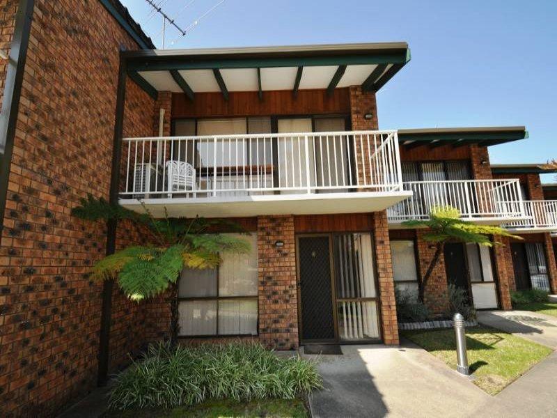 2/2 Bay Street, Narooma, NSW 2546