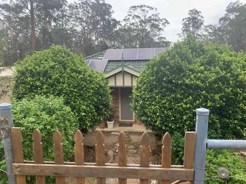 6 Lorikeet Place, Glenreagh, NSW 2450