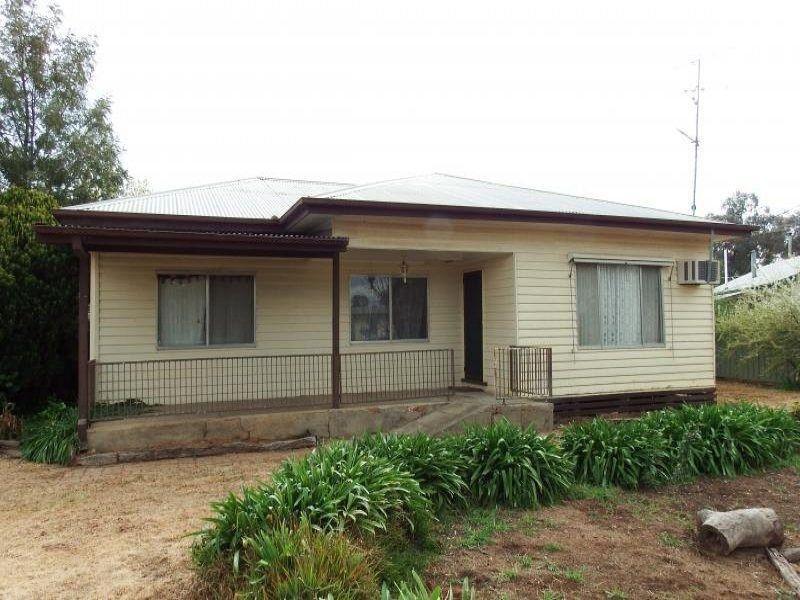2-4 Rowe Street, Katunga, Vic 3640