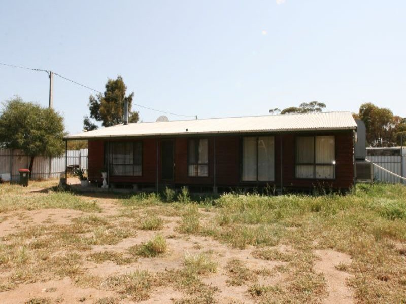 Lots 101,102 & 112 Second Street, Alford, SA 5555