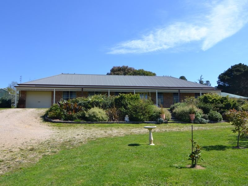 12 Windarra Place, Marrangaroo, NSW 2790