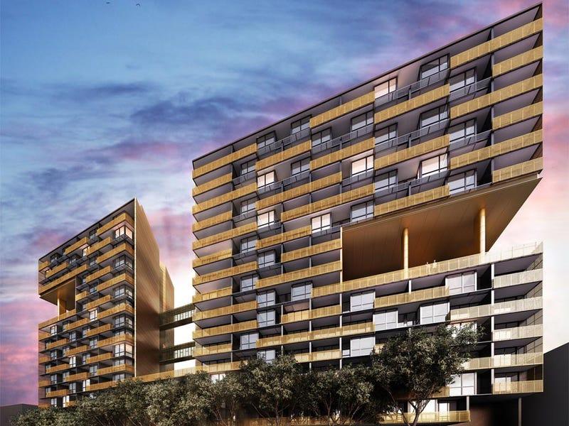402/23-31 Treacy Street, Hurstville, NSW 2220