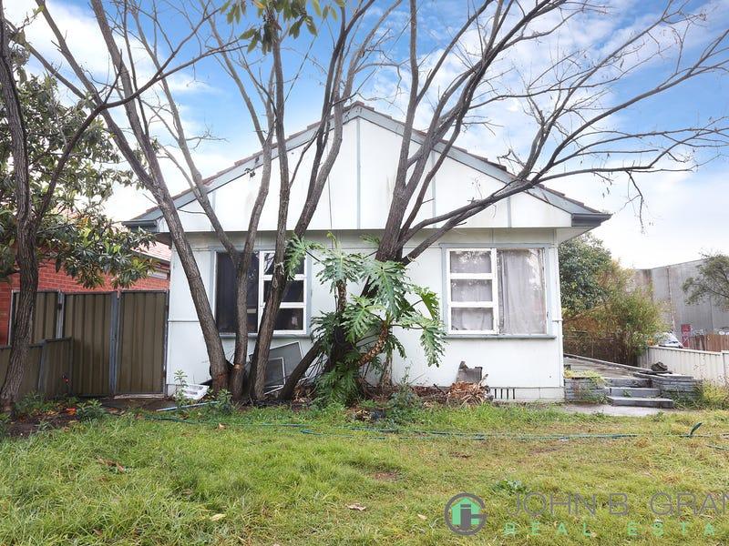 97 Bombay Street, Lidcombe, NSW 2141
