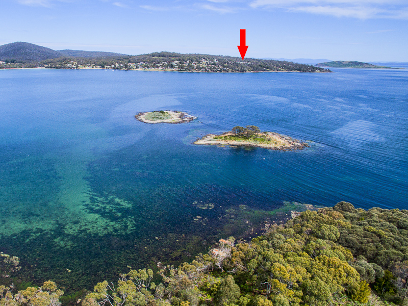 32 Skeggs Avenue, White Beach, Tas 7184