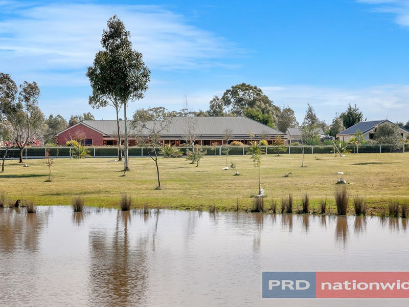 199 Coulsons Road, Warrenheip, Vic 3352