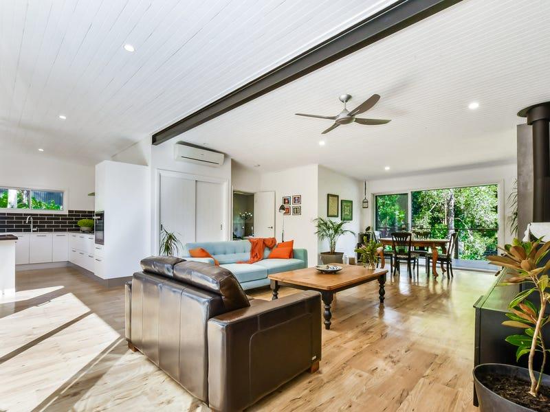 44 First Ridge Road, Smiths Lake, NSW 2428