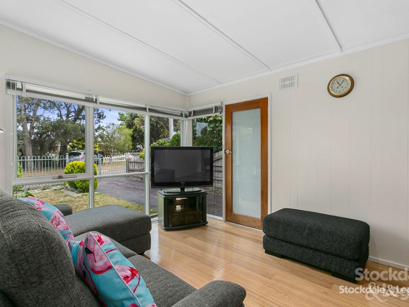 95 Sixth Avenue, Rosebud, Vic 3939