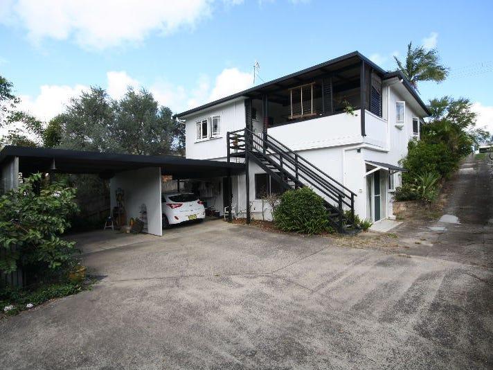 10 Park Avenue, Murwillumbah, NSW 2484