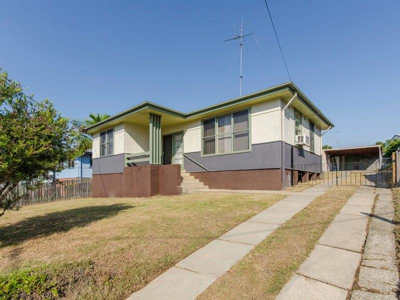 74 MARGARET CRESCENT, South Grafton, NSW 2460