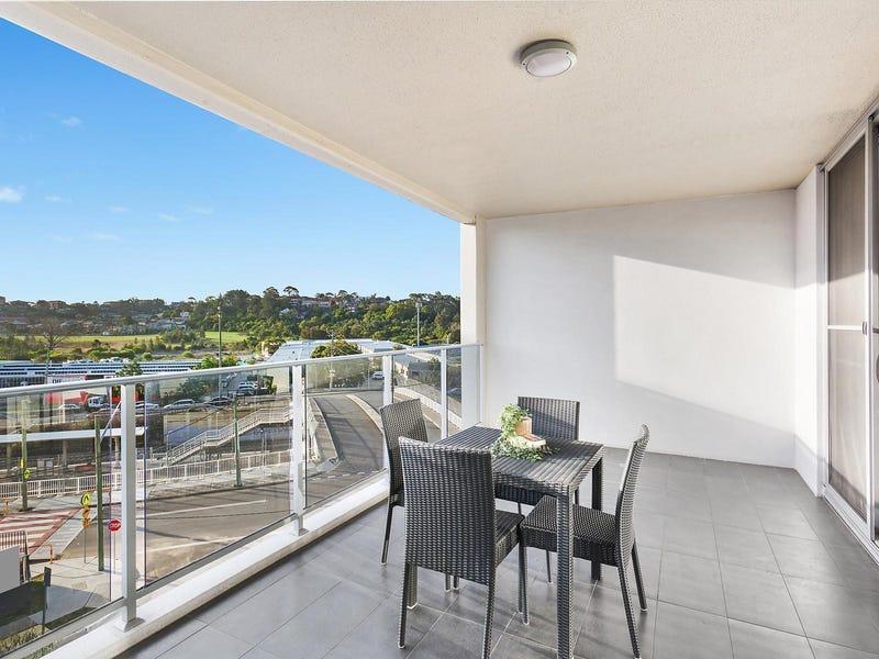 402/8 Reede Street, Turrella, NSW 2205