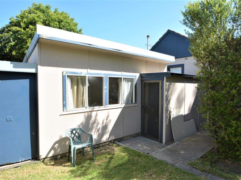 161A Burnett Street, Mays Hill, NSW 2145