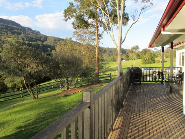 840 Wattamolla Road, Wattamolla, NSW 2535