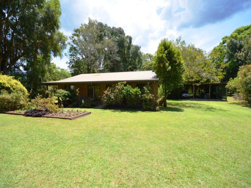 272 Gleniffer Road, Bonville, NSW 2450