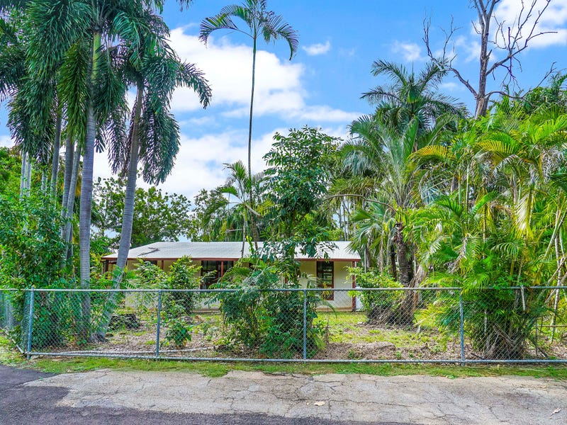 44 Annaburroo Cres, Tiwi, NT 0810