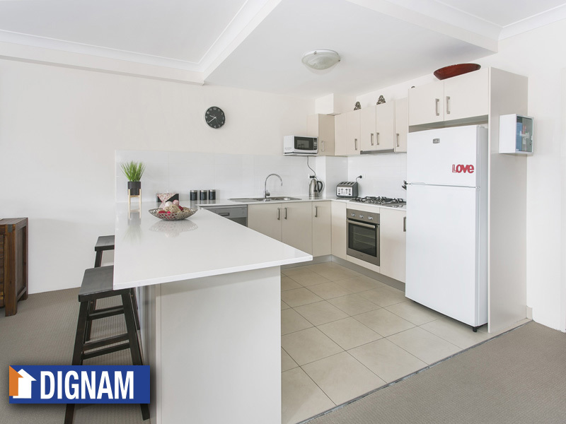 8/225 Princes Highway, Corrimal, NSW 2518