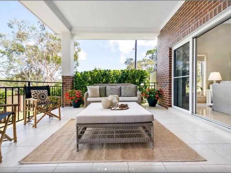 36 Kooloona Cres, West Pymble, NSW 2073