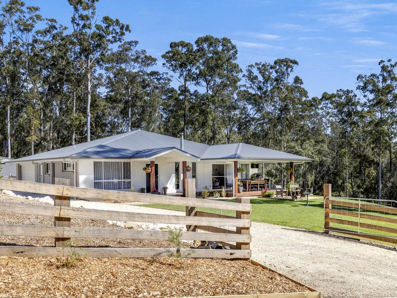 19 Harriet Place, King Creek, NSW 2446