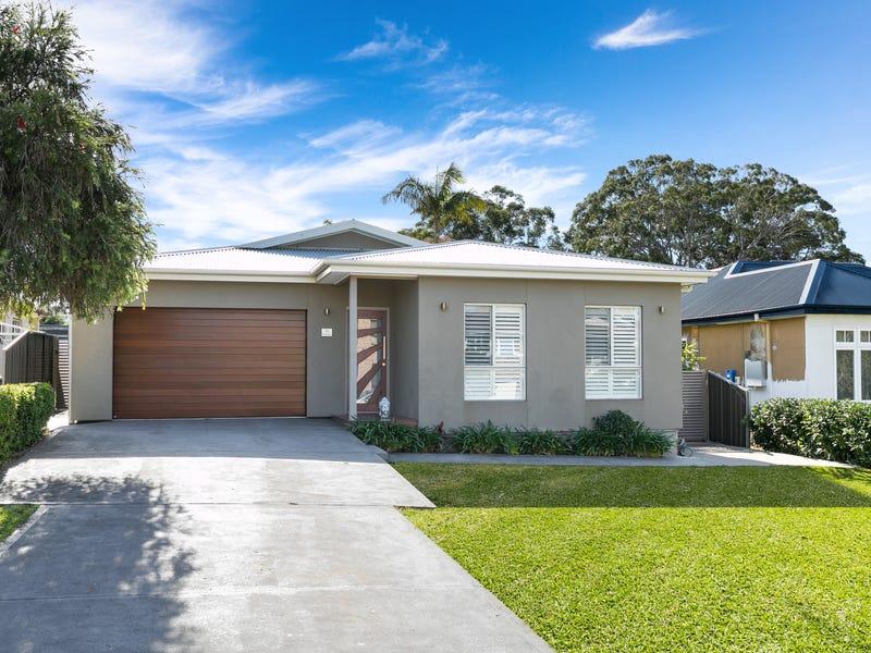 11 Third Avenue, Gymea Bay, NSW 2227