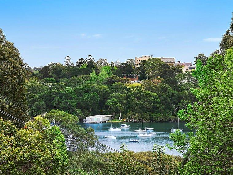 99 William Edward St, Longueville, NSW 2066