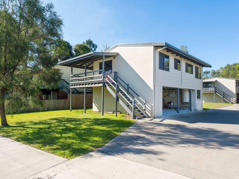 5/26-28 Martin Street, Coraki, NSW 2471